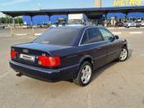 Audi A6 1996 года за 2 990 000 тг. в Алматы – фото 3