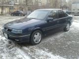 Opel Vectra 1995 года за 1 100 000 тг. в Шымкент – фото 3
