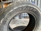 Dunlop за 50 000 тг. в Нур-Султан (Астана) – фото 3