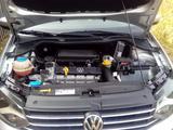 Volkswagen Polo 2015 года за 4 800 000 тг. в Семей – фото 4