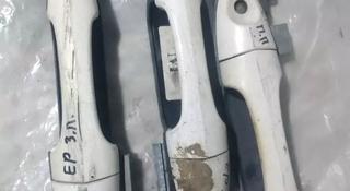 Ручки трибут за 777 тг. в Караганда