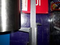 Nissan запчасти двигатель гильзы блока цилиндров RD28 за 25 000 тг. в Алматы