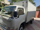 Changan 2009 года за 2 400 000 тг. в Алматы