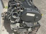 Двигатель 1.6см на Опель Астра, Зафира в полном навесе привозной за 350 000 тг. в Алматы – фото 2