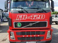 Volvo  FH 2004 года за 15 000 000 тг. в Алматы
