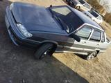 ВАЗ (Lada) 2115 (седан) 2007 года за 980 000 тг. в Караганда