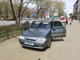 ВАЗ (Lada) 2115 (седан) 2007 года за 980 000 тг. в Караганда – фото 5