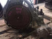 Контрактная АКПП b20b 4wd тросовая за 180 000 тг. в Караганда