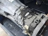 Коробка передач на Мерседес спринтер 646 длинный на 5 см за 320 000 тг. в Шымкент
