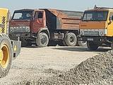 КамАЗ  5511 1992 года за 3 500 000 тг. в Тараз – фото 4