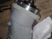 Гидромотор для Автокрана Галичанин в Актобе