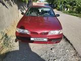 Nissan Almera 1996 года за 2 000 000 тг. в Шымкент