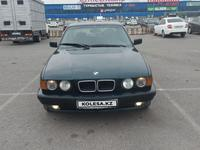 BMW 525 1995 года за 2 750 000 тг. в Шымкент