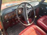 ВАЗ (Lada) 2103 1976 года за 550 000 тг. в Усть-Каменогорск