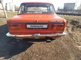 ВАЗ (Lada) 2103 1976 года за 550 000 тг. в Усть-Каменогорск – фото 3
