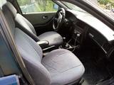 Audi 80 1993 года за 1 500 000 тг. в Семей