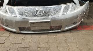 Бампер передний за 1 000 тг. в Алматы