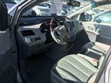 Toyota Sienna 2013 года за 7 700 000 тг. в Ереван – фото 4