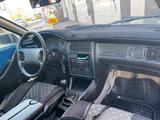 Audi 80 1991 года за 750 000 тг. в Нур-Султан (Астана) – фото 5