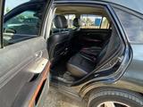 Lexus RX 330 2004 года за 7 100 000 тг. в Актобе – фото 4