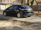 Honda Civic 2008 года за 3 450 000 тг. в Тараз