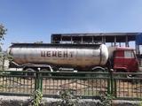 Howo  HOWO 2007 года за 7 000 000 тг. в Шымкент – фото 5