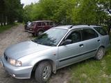 Suzuki Cultus 1996 года за 1 350 000 тг. в Усть-Каменогорск – фото 3