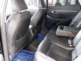 Hyundai Sonata 2020 года за 9 790 000 тг. в Караганда – фото 5