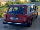 ВАЗ (Lada) 2104 2007 года за 620 000 тг. в Туркестан