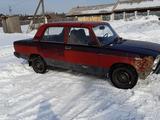 ВАЗ (Lada) 2107 1992 года за 280 000 тг. в Павлодар – фото 3