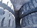 Foton 2006 года за 6 000 000 тг. в Караганда – фото 4