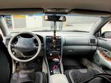 Lexus GS 300 1995 года за 2 300 000 тг. в Алматы – фото 2