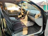 Lexus GS 300 1995 года за 2 300 000 тг. в Алматы – фото 4
