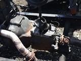 Мерседес D711 811 двигатель ОМ364 с Европы в Караганда – фото 2