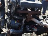 Мерседес D711 811 двигатель ОМ364 с Европы в Караганда – фото 3