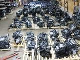 Двигатели коробки кузовщина в Тараз