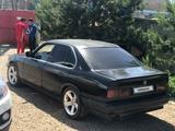 BMW 520 1990 года за 1 150 000 тг. в Костанай – фото 2