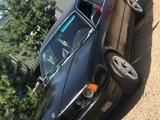 BMW 520 1990 года за 1 150 000 тг. в Костанай – фото 3