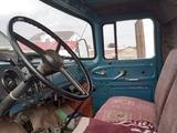 ЗиЛ  130 1988 года за 3 300 000 тг. в Уральск – фото 5