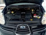 Subaru Tribeca 2007 года за 5 750 000 тг. в Атбасар – фото 2