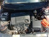 ВАЗ (Lada) 2110 (седан) 2006 года за 850 000 тг. в Уральск