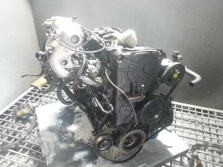 Двигатель Хёндай Гетц, Элантра 1.6 Двигатель g4ed за 339 300 тг. в Челябинск