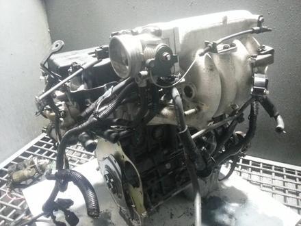 Двигатель Хёндай Гетц, Элантра 1.6 Двигатель g4ed за 339 300 тг. в Челябинск – фото 4