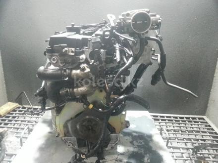 Двигатель Хёндай Гетц, Элантра 1.6 Двигатель g4ed за 339 300 тг. в Челябинск – фото 5