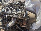 Двигатель Камминз за 300 000 тг. в Уральск – фото 2