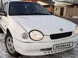 Toyota Corolla 1997 года за 1 540 000 тг. в Алматы