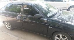 ВАЗ (Lada) 2112 (хэтчбек) 2005 года за 750 000 тг. в Костанай – фото 3