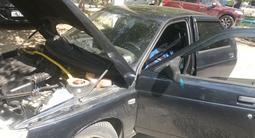 ВАЗ (Lada) 2112 (хэтчбек) 2005 года за 750 000 тг. в Костанай – фото 5