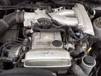 Двигатель lexus gs 300 за 111 тг. в Алматы