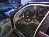 BMW 524 1991 года за 1 350 000 тг. в Сатпаев – фото 5